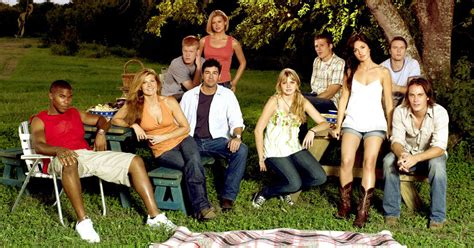 Friday Lights Cast by Friday Lights Cast Photo Thereviewsarein
