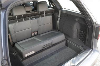 mercedes benz g class 7 seater new mercedes e class estate comes with 7 seat option