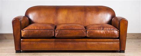 fauteuils et canap駸 canape et fauteuil maison design wiblia com