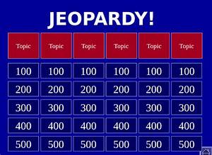 10 jeopardy powerpoint templates free sample example With powerpoint jeopardy template with scoring