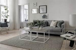 Déco Scandinave Blog : une d co scandinave blanche et f minine shake my blog ~ Melissatoandfro.com Idées de Décoration
