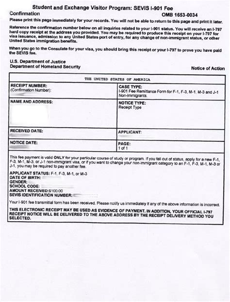 immigration information and forms international
