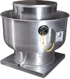 ventilateur de cuisine ventilation andré votre spécialiste en installation de