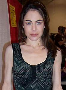 Yancy Butler - Wikipedia