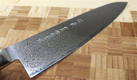 couteau chinois cuisine couteaux japonais le choix la qualité avec