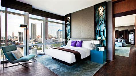 atlantas top  hotels atlanta travel channel