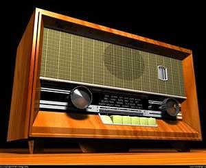 Motorola DROID 3 FM Radio APK Unlocks DROID Bionic's ...