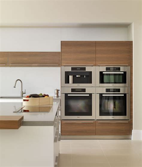 european kitchen cabinets miele miele cabinets cabinets matttroy
