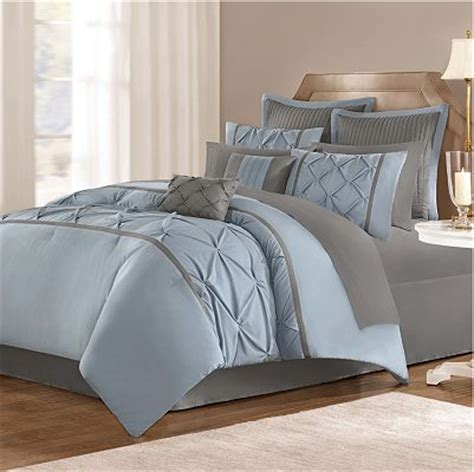 Kohls Bedding by Kohl S Bedding Images