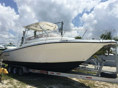 Boats For Sale Fort Myers by Boats For Sale Fort Myers New And Used Boats For Sale