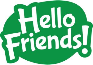 hello friend beautiful green picture images photos