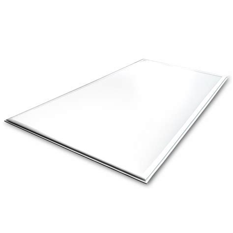 Led Panel Aufputz YX77 ? Hitoiro