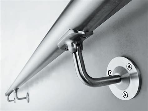 Decorative Stainless Steel Railing Pipes & Accessories