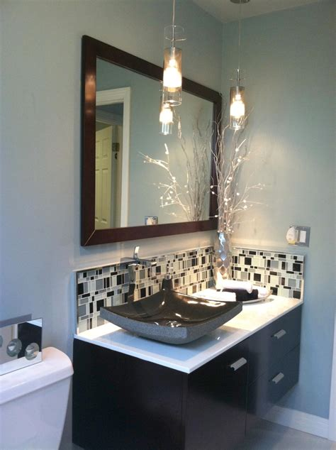 bathroom ideas and designs small bathroom bathroom design ideas also bathroom design ideas and bathroom images bathroom