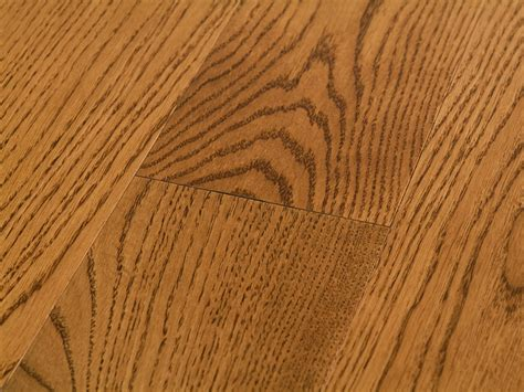 chestnut hardwood flooring chestnut classic white oak wood floor coswick hardwood floors