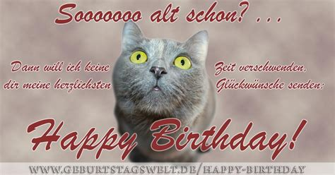 happy birthday spruch witzig picture ideas with crafts