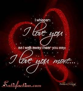 I+Love+You+Glitter+Graphics | Love You Comments And ...