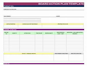 business plan templates sample sales action plan diesel With business plan to increase sales template