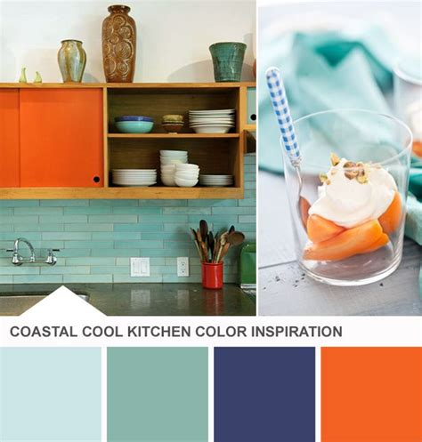 Wallpaper In Kitchen Ideas - best 25 orange kitchen wallpaper ideas on pinterest kitchen wallpaper lime vintage kitchen