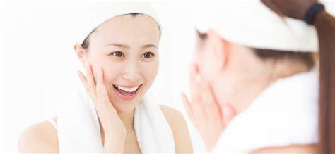 Tips Wanita Hamil Berpuasa Atasi Komedo Dengan Masker Putih Telur Dan Madu Dokter Sehat