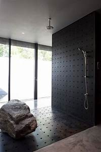 46, Cool, And, Creative, Shower, Designs, You, U2019ll, Love