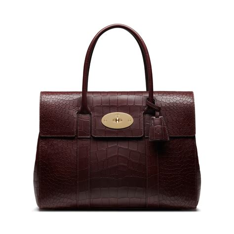 5c5a7be581 mulberry bayswater - Ecosia