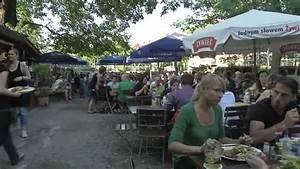 Restaurant Max Nürnberg : restauration kopernikus biergarten und restaurant in n rnberg youtube ~ Orissabook.com Haus und Dekorationen