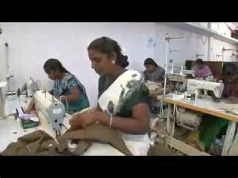 Small Scale Home Based Business In India by Sterlite Industries India Limited Tamil Nadu