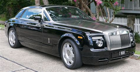 rolls royce phantom rolls royce phantom coupé