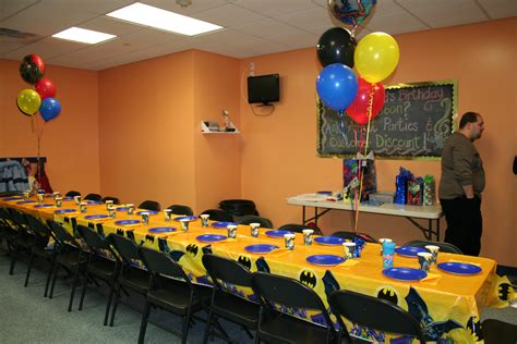 Ryan's Birthday Party  The O'shea Family Weblog. Steam Room Generator. White Pumpkins Decorating Ideas. Camping Screen Room. How To Build A Room Addition. Hotel With Jacuzzi In Room San Diego. Outside Easter Decor. 9 Pc Dining Room Set. Paris Themed Decor For Bathroom