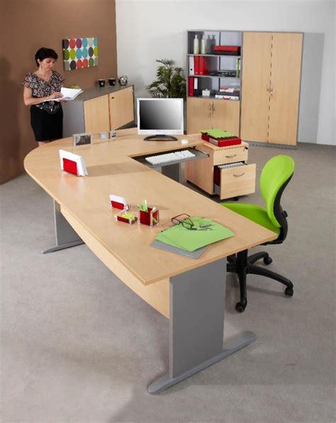 mobilier professionnel bureau mobilier de bureau professionnel 28 images charmant