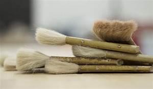 Alternativen Zum Tapezieren : photo 1423114723894 9d29d7e4aa58 ihr wandprofi ~ Bigdaddyawards.com Haus und Dekorationen