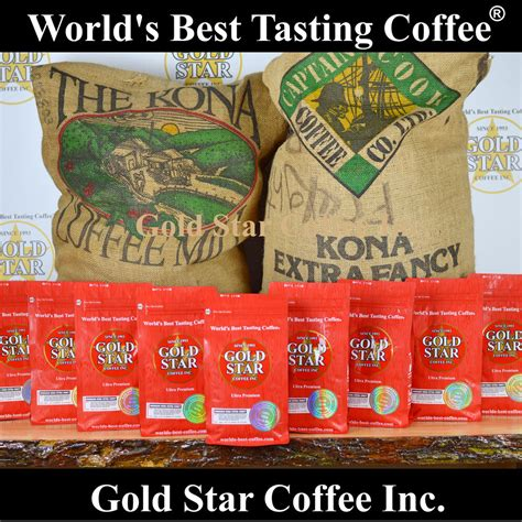 I've never been to olive and oliver in the. 10 lb - 100% Hawaiian Kona Coffee Extra Fancy - World's Best Tasting Coffee   eBay