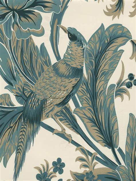 Tapete Kolonialstil by 111 Best Images About Colonial Wallcoverings On