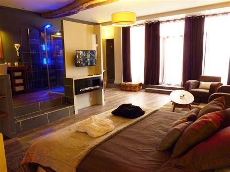 chambre privatif rhone alpes suite romantique avec et privatif proche de lyon introuvable