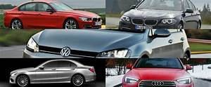 Europe Automobile : here are the most popular used cars in europe autoevolution ~ Gottalentnigeria.com Avis de Voitures