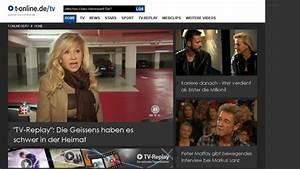T Onlein : t das beste aus web und tv ~ Orissabook.com Haus und Dekorationen