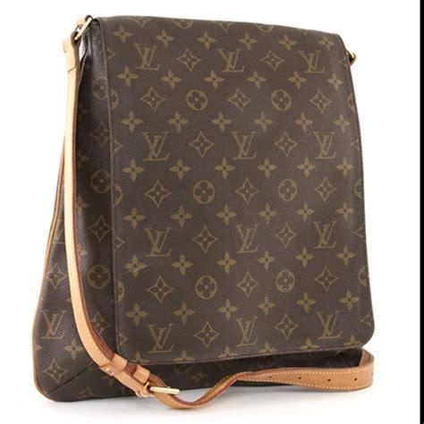 louis vuitton handbags  saks handbag ideas