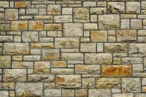 Steinmauern Im Garten Selber Bauen : steinmauer selber bauen im garten so geht 39 s ~ Avissmed.com Haus und Dekorationen