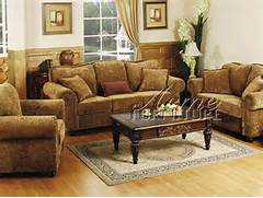 Living Room Set Furniture by The Living Room Living Room Furniture Sets