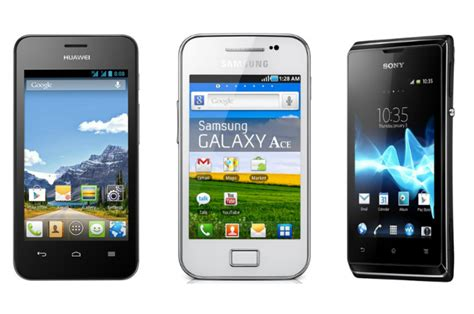 cheapest cell phone cheapest android phone 2016