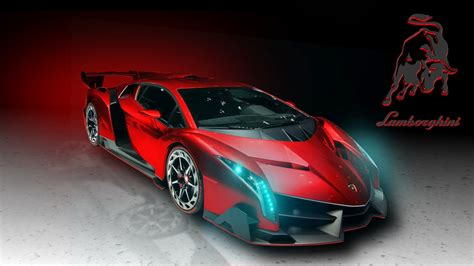 Lamborghini Beautiful Car Wide Wallpapers  Cars Wallpaper