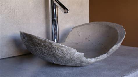 Cool Sinks  Modern  Bathroom Sinks  Charlotte  By Bdwg