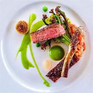 230 best Meat images on Pinterest   Food plating, Food ...