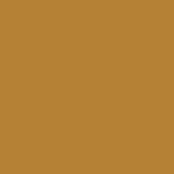17 best images about butterscotch color palette on