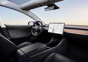2021 Tesla Model S electric Pictures: Interior, Exterior and Dashboard | CarIndigo.com