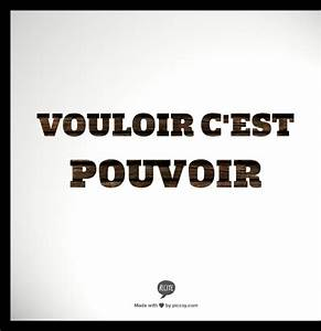 Cute French Quotes And Translations. QuotesGram