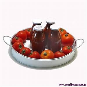 Ketchup Selber Machen : ketchup selber machen rezept tomaten ~ Orissabook.com Haus und Dekorationen