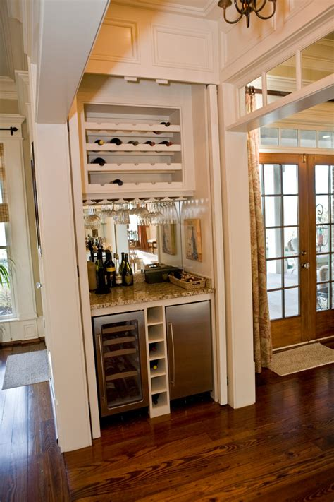 sumptuous  cabinet wine glass rack innovative designs  kitchen beach style