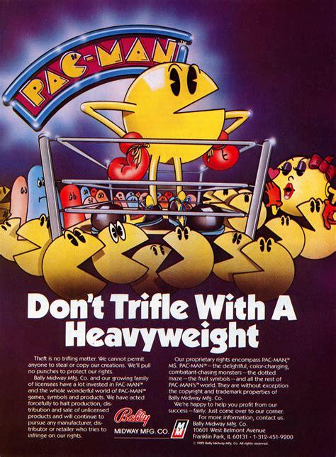 ottawa s only true classic arcade list house of targ